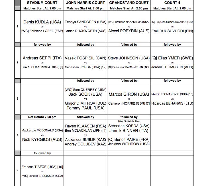 ATP WASHINGTON 2021 - Page 2 Cap16377