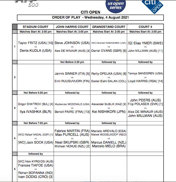 ATP WASHINGTON 2021 - Page 2 Cap16439