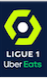 LIGUE 1 2021-2022  Championnat de France de football - Page 2 Cap16514