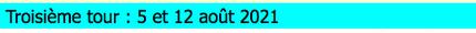 LIGUE EUROPA CONFERENCE PREMIÈRE ÉDITION 2021-2022 Cap16574