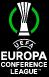 LIGUE EUROPA CONFERENCE PREMIÈRE ÉDITION 2021-2022 Cap16699