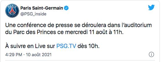LIGUE 1 2021-2022  Championnat de France de football - Page 3 Cap16800