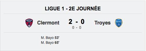 LIGUE 1 2021-2022  Championnat de France de football - Page 3 Cap16956