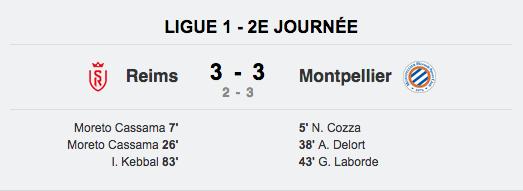 LIGUE 1 2021-2022  Championnat de France de football - Page 3 Cap16960