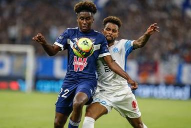 LIGUE 1 2021-2022  Championnat de France de football - Page 3 Cap16984