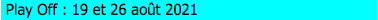 LIGUE EUROPA 2021-2022 - Page 2 Cap17019