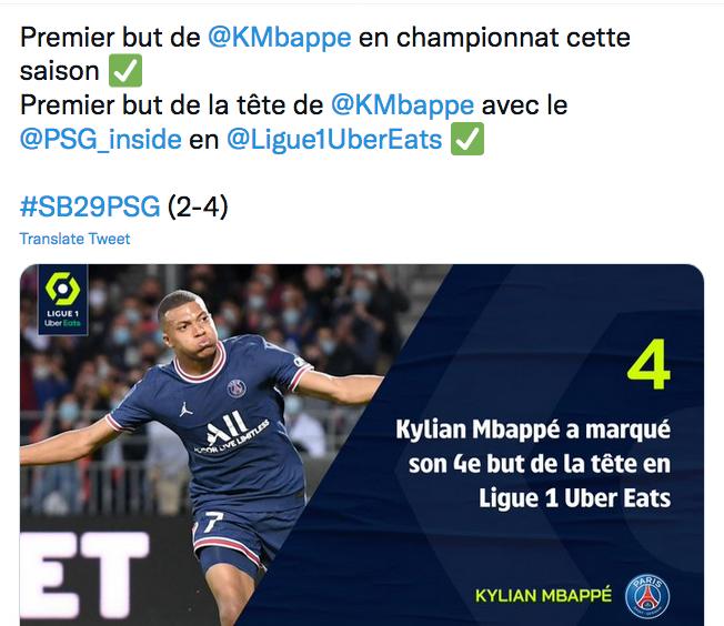 LIGUE 1 2021-2022  Championnat de France de football - Page 4 Cap17104