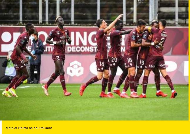 LIGUE 1 2021-2022  Championnat de France de football - Page 4 Cap17169