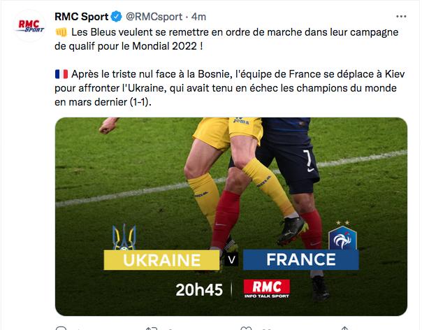 FOOTBALL COUPE DU MONDE 2022 - Page 5 Cap17842