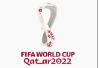 FOOTBALL COUPE DU MONDE 2022 - Page 5 Cap17916