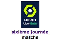 LIGUE 1 2021-2022  Championnat de France de football - Page 6 Cap18361