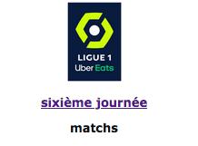 LIGUE 1 2021-2022  Championnat de France de football - Page 6 Cap18364