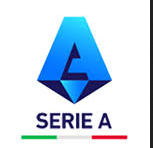 FOOTBALL SERIE A 2021 2022 - Page 2 Cap18390