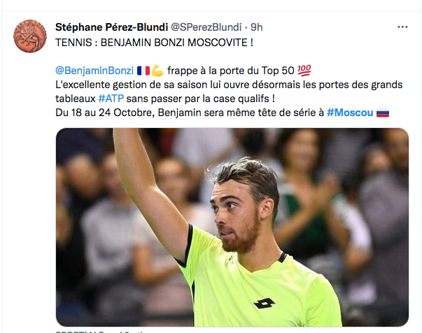 ATP MOSCOU 2021 Cap18414