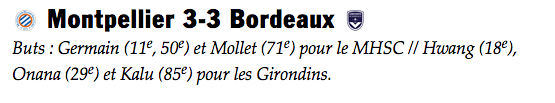 LIGUE 1 2021-2022  Championnat de France de football - Page 7 Cap18428