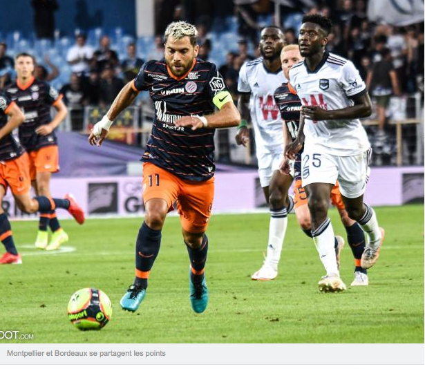 FOOTBALL MONTPELLIER 2021-2022 - Page 3 Cap18452