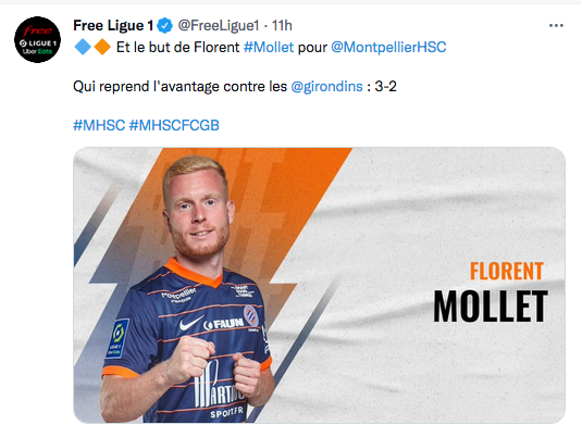 FOOTBALL MONTPELLIER 2021-2022 - Page 3 Cap18454