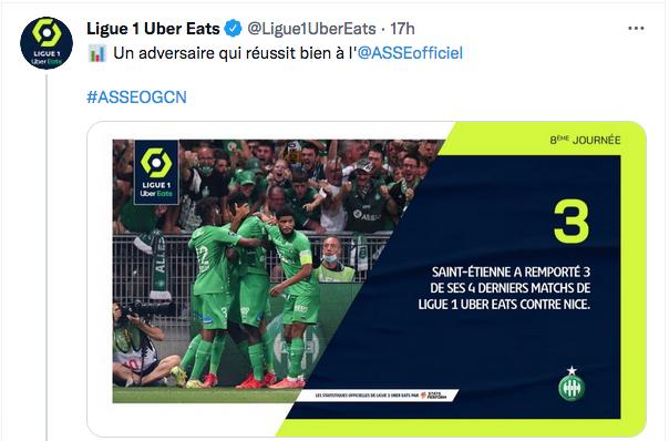 LIGUE 1 2021-2022  Championnat de France de football - Page 7 Cap18547