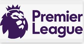 FOOTBALL PREMIER LEAGUE 2021 -2022 - Page 3 Cap18558