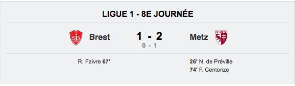 LIGUE 1 2021-2022  Championnat de France de football - Page 7 Cap18587