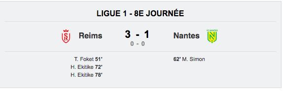 LIGUE 1 2021-2022  Championnat de France de football - Page 7 Cap18588