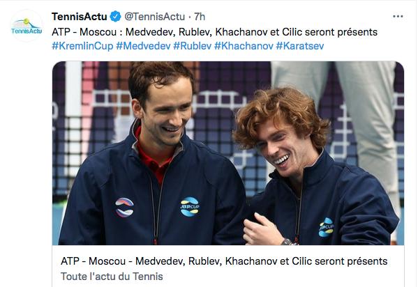 ATP MOSCOU 2021 Cap18606