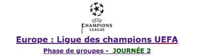 LIGUE DES CHAMPIONS 2021-2022 - Page 5 Cap18664