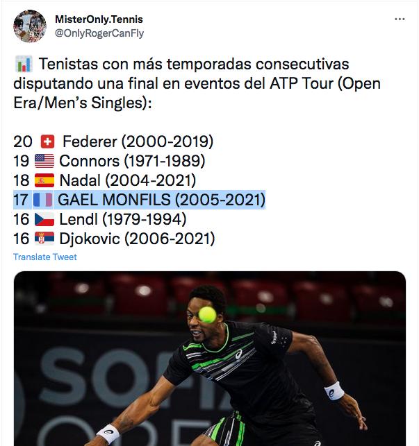 ATP SOFIA 2021 - Page 3 Cap18727