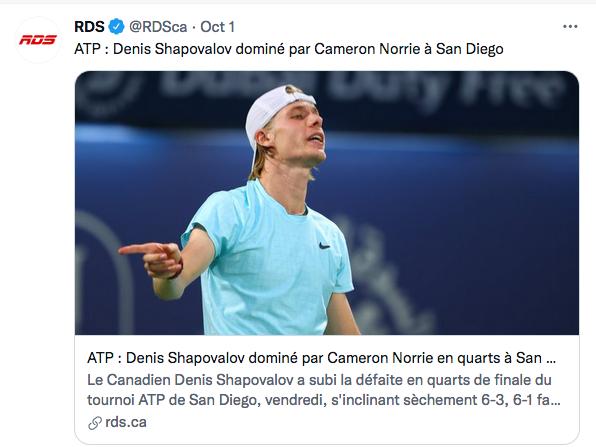 ATP SAN DIEGO OPEN 2021 - Page 3 Cap18740