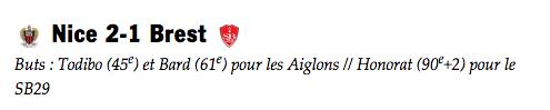 LIGUE 1 2021-2022  Championnat de France de football - Page 8 Cap18746