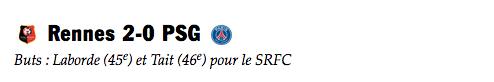 LIGUE 1 2021-2022  Championnat de France de football - Page 8 Cap18751