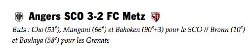 LIGUE 1 2021-2022  Championnat de France de football - Page 8 Cap18752