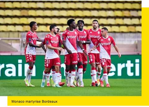 LIGUE 1 2021-2022  Championnat de France de football - Page 8 Cap18755
