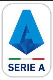 FOOTBALL SERIE A 2021 2022 - Page 3 Cap18782