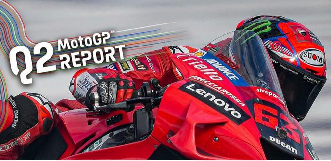 MOTO GP EMILIE ROMAGNE MISANO 2021 Cap19219