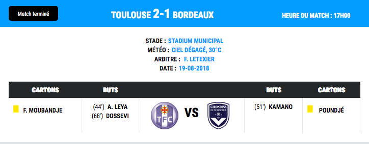 Championnat de France de football LIGUE 1 2018-2019-2020 - Page 2 Capt1036