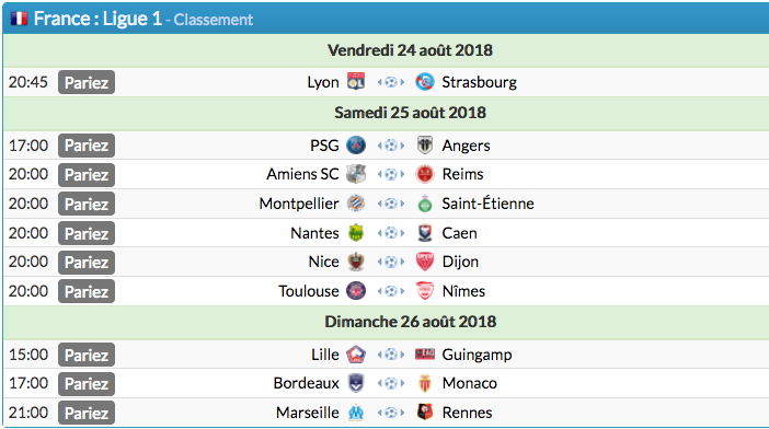 Championnat de France de football LIGUE 1 2018-2019-2020 - Page 2 Capt1040