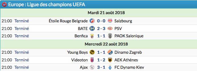LIGUE DES CHAMPIONS UEFA 2018-2019//2020 - Page 3 Capt1071