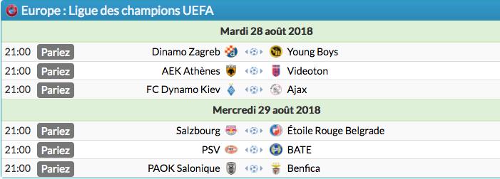 LIGUE DES CHAMPIONS UEFA 2018-2019//2020 - Page 3 Capt1072