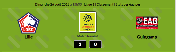 Championnat de France de football LIGUE 1 2018-2019-2020 - Page 2 Capt1148