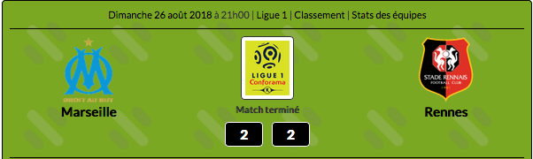 Championnat de France de football LIGUE 1 2018-2019-2020 - Page 2 Capt1149