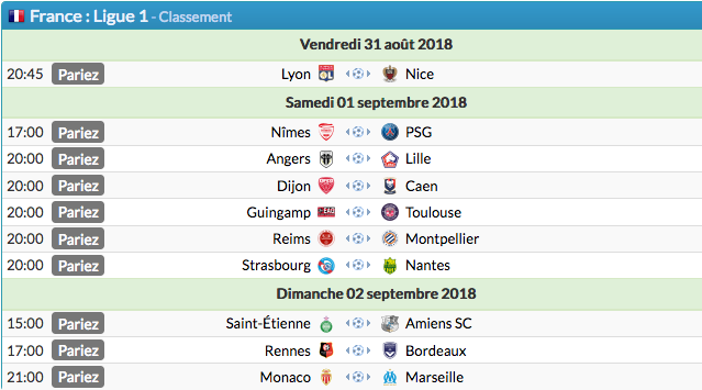 Championnat de France de football LIGUE 1 2018-2019-2020 - Page 2 Capt1152
