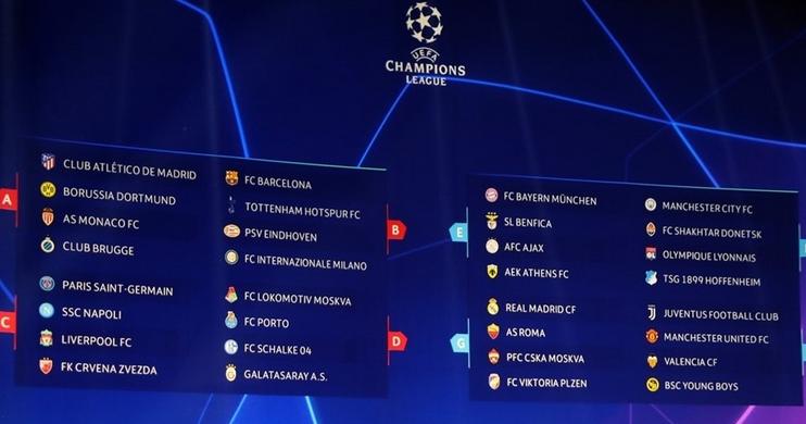 LIGUE DES CHAMPIONS UEFA 2018-2019//2020 - Page 3 Capt1213