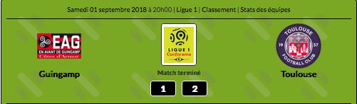 Championnat de France de football LIGUE 1 2018-2019-2020 - Page 3 Capt1248