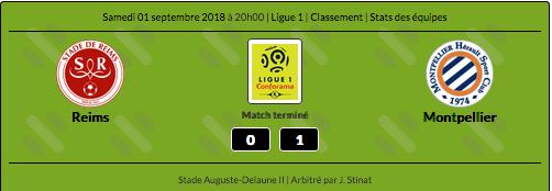 Championnat de France de football LIGUE 1 2018-2019-2020 - Page 3 Capt1249