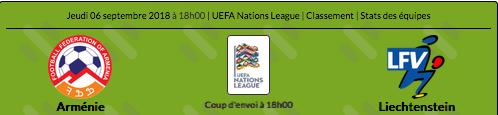 COUPE DES NATIONS -UEFA NATION LEAGUE-2018-2019 - Page 2 Capt1312