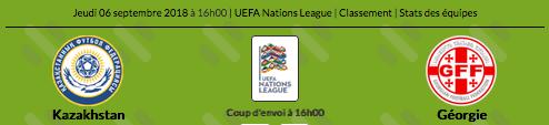 COUPE DES NATIONS -UEFA NATION LEAGUE-2018-2019 - Page 2 Capt1313