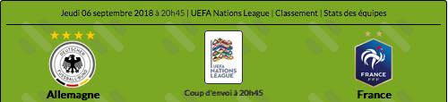 COUPE DES NATIONS -UEFA NATION LEAGUE-2018-2019 - Page 2 Capt1314