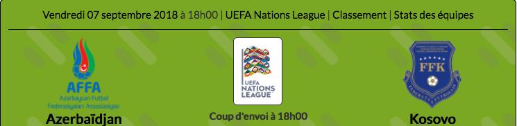 COUPE DES NATIONS -UEFA NATION LEAGUE-2018-2019 - Page 2 Capt1350