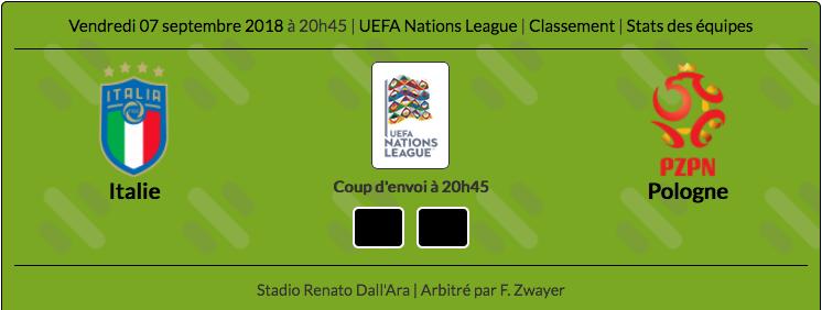 COUPE DES NATIONS -UEFA NATION LEAGUE-2018-2019 - Page 2 Capt1358